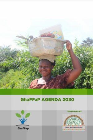 GHAFFAP Agenda 2030