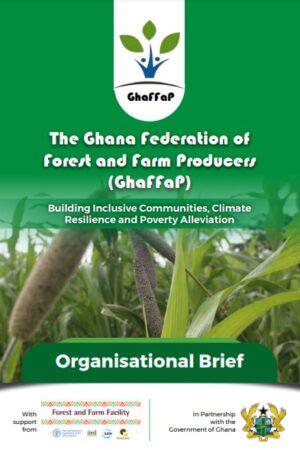 GhaFFap Brief Building Inclusive Communities